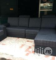 Qunique Lovely Sets of Chair | Furniture for sale in Lagos State, Ojo