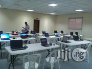 Let's Talk About Laptop For Your Upcoming Event. | Computer & IT Services for sale in Lagos State, Ikeja