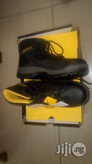 Caterpillar Safety Boot | Shoes for sale in Oyo State, Ibadan