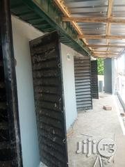 Neat Shop For Rent Along Alaja Road Ayobo | Commercial Property For Rent for sale in Lagos State, Ipaja