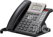 IP Phone System | Computer & IT Services for sale in Abuja (FCT) State, Gwarinpa