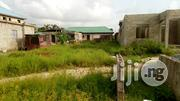 Dry Half for Sale at Palmsbay Estate, Behind Abijo GRA   Land & Plots For Sale for sale in Lagos State, Ajah