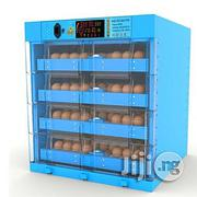 Generic 294 Eggs Incubator 220V Ac/12V Dc, Drinker ,Feeder   Farm Machinery & Equipment for sale in Abuja (FCT) State, Central Business Dis