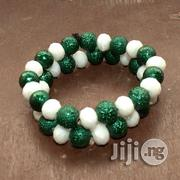 Beaded Bracelet | Jewelry for sale in Lagos State, Oshodi-Isolo