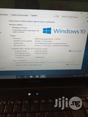 Laptop HP Compaq Presario CQ61 4GB AMD HDD 250GB | Laptops & Computers for sale in Lagos State, Ikotun/Igando