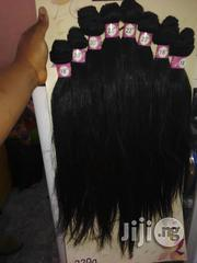 Silky Straight Hair | Hair Beauty for sale in Lagos State, Ikotun/Igando