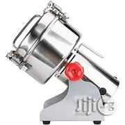 Generic New Electric Grain Grinder Powder Machine 2000g   Restaurant & Catering Equipment for sale in Abuja (FCT) State, Central Business District