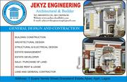 Engineering Software Design   Building & Trades Services for sale in Lagos State, Ajah