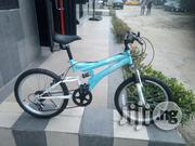 SF Children Bicycle   Toys for sale in Cross River State, Calabar