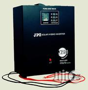 Superb Jp2 Solar Hybrid Inverter 2.2KVA, 2019 Model | Solar Energy for sale in Anambra State, Nnewi