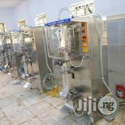 Bottle Water And Sachet Water Machineries | Manufacturing Equipment for sale in Lagos State