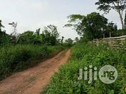 5.2 Acres of Farmland Near Idi Ayunre | Land & Plots For Sale for sale in Oyo State, Oluyole