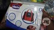 Diaper Bag (Chicco) | Baby & Child Care for sale in Lagos State, Lagos Island