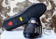 Versace Designer Loafers   Shoes for sale in Lagos State, Lekki Phase 1