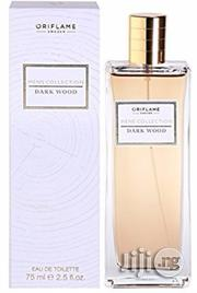 Men's Collections - Dark Wood | Fragrance for sale in Lagos State, Kosofe