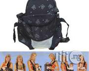 Baby Carrier   Children's Gear & Safety for sale in Lagos State, Lagos Island