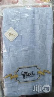 Flexi Baby Turkey Shawl | Baby & Child Care for sale in Lagos State, Ajah