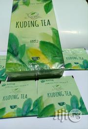 Herbal Kuding Tea Is A Product Of NORLAND Herbal Supplements.   Vitamins & Supplements for sale in Kano State, Nasarawa-Kano