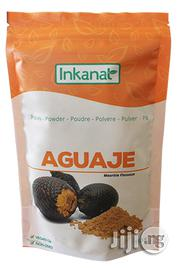 Aguaje Fruit Powder | Vitamins & Supplements for sale in Cross River State, Calabar