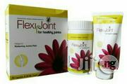 Flexi Joint Capsule & Cream | Vitamins & Supplements for sale in Abuja (FCT) State, Gwagwalada