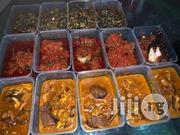 Affordable Soups And Sauces | Party, Catering & Event Services for sale in Lagos State, Lekki Phase 2