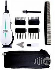 GTS Corded Clipper | Tools & Accessories for sale in Lagos State, Ikeja
