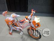 Li Link Children Bicycle   Toys for sale in Cross River State, Calabar