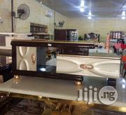 Trendy Home &Hotel TV STAND Used In Over 1million Homes | Furniture for sale in Lagos State, Ikoyi