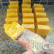 Training On Laundry Bar/Tablet Soap Production | Classes & Courses for sale in Lagos State, Alimosho