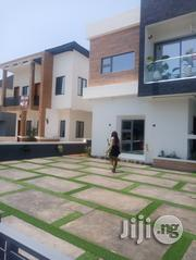 4 Bedroom Detached Duplex For Sale   Houses & Apartments For Sale for sale in Lagos State, Lekki Phase 2