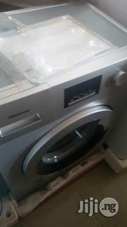 Standard Washing Machine | Home Appliances for sale in Anambra State, Onitsha
