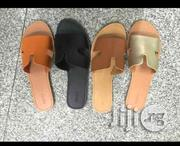 Steven Madden Slippers | Shoes for sale in Lagos State, Lagos Island