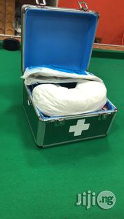 First Aid Box (Fully Kitted) | Tools & Accessories for sale in Lagos State