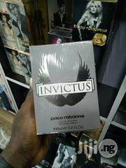 Invictus Paco Rabanne Perfumes | Fragrance for sale in Lagos State