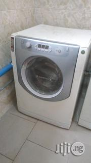 Repair And Install Of Your Washing Machines And Gas Cookers Here | Repair Services for sale in Abuja (FCT) State, Kabusa