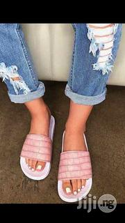 Cape Robbin Flat Slippers   Shoes for sale in Lagos State, Lagos Island