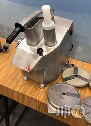 Plantain Slicing Machine   Restaurant & Catering Equipment for sale in Lagos State, Ojo