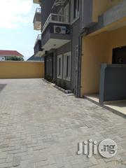 Brand New 3 Large Bedroom Flat Plus BQ (Upstairs) Oral Estate Lekki | Houses & Apartments For Rent for sale in Lagos State, Lekki Phase 2