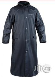 Safety Rain Coat PVC | Safety Equipment for sale in Lagos State, Ikeja