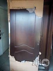 Turkey Extra Height Hardwood Doors For Rooms | Turkey Extra Height Room Doors | Doors for sale in Lagos State, Orile