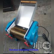Electric Chin Chin Cutter   Restaurant & Catering Equipment for sale in Lagos State, Ojo