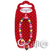 Princess Bracelet | Babies & Kids Accessories for sale in Lagos State, Surulere
