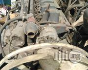 Complete Tokunbo Engine For Howo Trucks | Vehicle Parts & Accessories for sale in Lagos State, Apapa