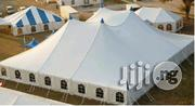 Macquee Tents Structure Building | Event Centers and Venues for sale in Lagos State, Ikotun/Igando
