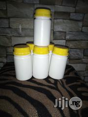 Skin Repair Treatment Cream For Stretch Marks,Kunckles, Blackspots   Skin Care for sale in Lagos State, Oshodi-Isolo