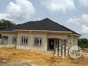 Pengfei Roof   Building & Trades Services for sale in Delta State, Warri