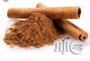 Cinnamon Seed / Powder | Vitamins & Supplements for sale in Abuja (FCT) State, Utako