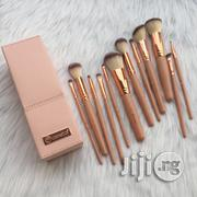BH Brush Set   Makeup for sale in Lagos State, Ojo