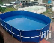 Fish Pond Construction | Farm Machinery & Equipment for sale in Abuja (FCT) State, Karu
