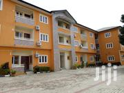 Hotel Apartments & Suites At Oluyole Estate Ring Road, Ibadan For Sale   Commercial Property For Sale for sale in Oyo State, Oluyole